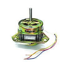 Мотор стирки для стиральных машин Saturn XD-135