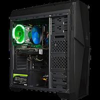 IT-Blok Мультимедийный i7 7700K B