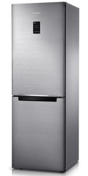 Двухкамерный холодильник Samsung RB31FERNBSA