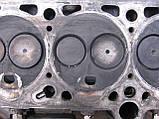 Двигатель  на VW Caddy пикап 1.9D год 1996-2000; VW Polo фургон 1.9D год 1994-1999, фото 8