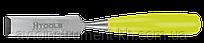 Стамеска 16 мм, пластиковая рукоятка Housetools 09K116