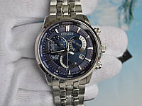 Часы Citizen Eco-Drive BL8140-80L Perpetual Calendar E870
