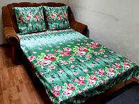 Набор постельного белья №пл173