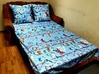 Набор постельного белья №пл174
