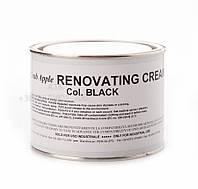 Крем Renovating 0,5L черный