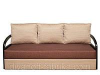 Диван-кровать Коста