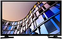 Телевизор Samsung UE32M4002, фото 1