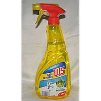 Средство для уборки W5 оптом в Украине. Сравнить цены, купить ... bf7bb084364