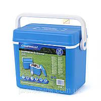 Термобокс 24 литра, Термобокс Campingaz Isoterm Extreme 24L Cooler
