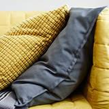 Подушки и чехлы на подушки