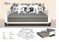 Розкладний диван Ефес-1,8