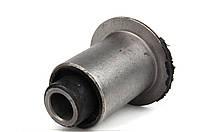 Сайлентблок переднего рычага Добло / Fiat Doblo/Siena/Palio/-2001- Ruvile-985825-Германия