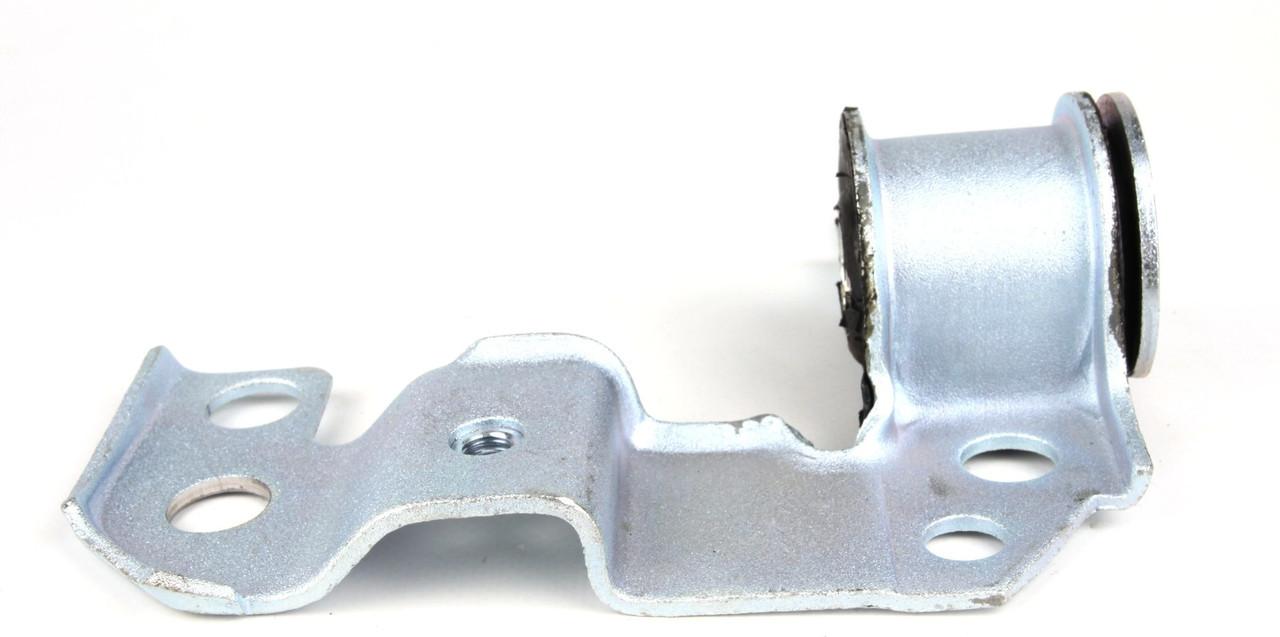 C/блок перед. ричага зад. правий (d20)  Fiat Doblo-2001- Metalcaucho-04952-Испания