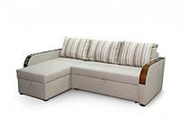 Угловой диван Легинь 1, фото 1