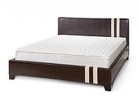 Кровать Формула 110, фото 1