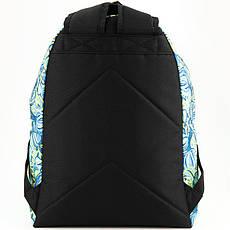 Рюкзак GoPack GO18-112M-3, фото 3