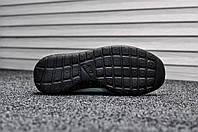 Женские кроссовки Nike Roshe Run / Найк Роше Ран р. 36-40  37