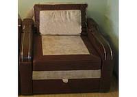 Кресло Эфес 2 80 см, фото 1