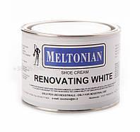 Крем Meltonian Renovating 0,5L белый