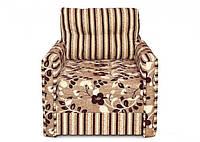 Кресло Оскар 2 80 см