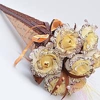 Букет из конфет №52, фото 1