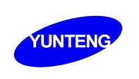 Производитель Yunteng