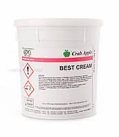 Крем-краска Best Cream 1л