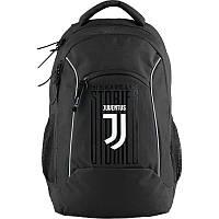 Рюкзак KITE 2018 Juventus 813 (JV18-813L)