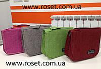Дорожная сумка- органайзер travel wash bag, фото 1