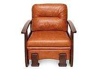 Кресло Лео, фото 1