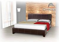 Ліжко Сієста, фото 1