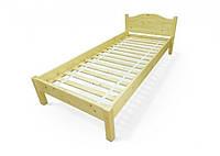 Кровать Л-104 100х200, фото 1