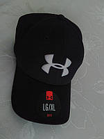 Кепка Under Armour Blitzing Mens Cap