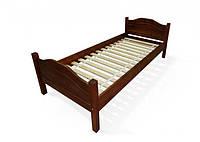 Кровать Л-108 90х200, фото 1
