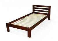 Кровать Л-107 80х200, фото 1