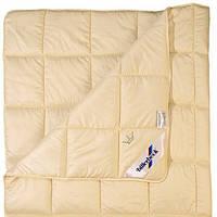 Одеяло Корона Billerbeck стандартное 172х205 см вес 1900 г (0101-02/02)