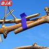 Садовий степлер для підв'язки рослин BJA Tape Binder TB-B (Південна Корея), фото 4