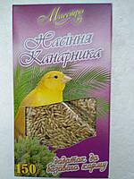 Семена Канареечника упаковка 150 г