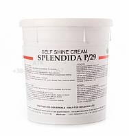 Крем аппретура для блеска Splendida P29