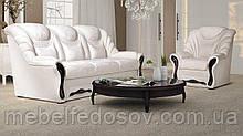 Комплект мягкой мебели Невада (Юдин/Yudin) дельфин