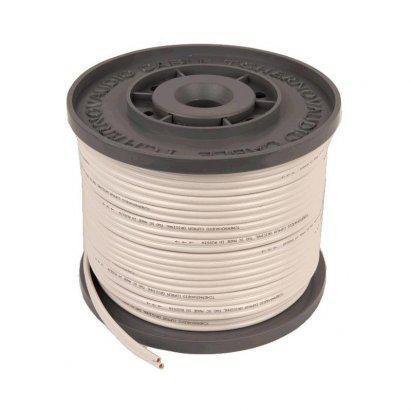 Акустический кабель Tchernov Cable Original Two SC (медь)