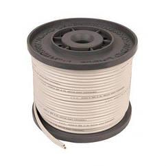 Акустичний кабель Tchernov Cable Original Two SC (мідь)