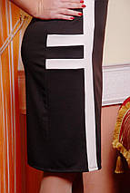 Платье женское     Милада, фото 3