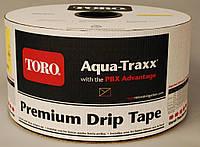 Капельная лента Aqua-Traxx 6 mil 10 см 1.14 л/ч 3048 м