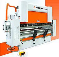 Пресс гибочный гидравлический Power-Bend PRO 3100 - 100