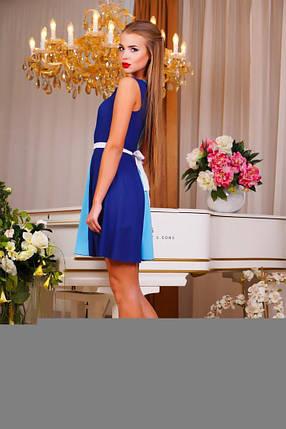 Платье женское  0841, фото 2