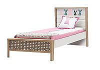 Детская кровать Bunny / Кролик