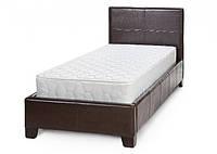 Кровать Сиеста 80х200, фото 1