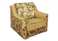 Кресло Американка 80 см, фото 1