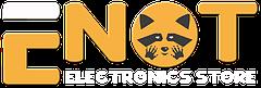 интернет - магазин электроники для всей семьи enot.in.ua